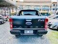 RUSH SALE Fresh 2017 Ford Ranger 2.2 FX4 4x2 AT -5