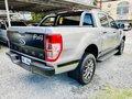 RUSH SALE Fresh 2017 Ford Ranger 2.2 FX4 4x2 AT -6