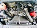 RUSH SALE Fresh 2017 Ford Ranger 2.2 FX4 4x2 AT -14