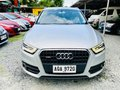 RUSH sale!!! 2015 Acquired Audi Q3 TURBO DIESEL SUV Crossover at cheap price-1