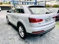 RUSH sale!!! 2015 Acquired Audi Q3 TURBO DIESEL SUV Crossover at cheap price-5