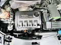 RUSH sale!!! 2015 Acquired Audi Q3 TURBO DIESEL SUV Crossover at cheap price-15