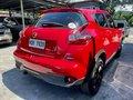 Selling Red Nissan Juke 2016 in Las Piñas-0
