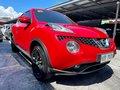 Selling Red Nissan Juke 2016 in Las Piñas-8