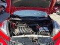 Selling Red Nissan Juke 2016 in Las Piñas-7