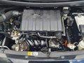 2015 Hyundai Grand i10-4