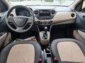2015 Hyundai Grand i10-3