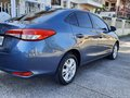 Toyota Vios XLE CVT 2021 matic Facelifted -2