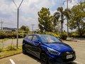 Hyundai Accent Crdi Hatchback 2015 model 2016 Acquired-2