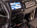 2019 Ford Ranger Wildtrak 4x2-2