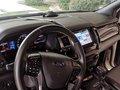 2019 Ford Ranger Wildtrak 4x2-11
