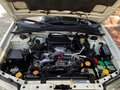 2007 Subaru Forester-6