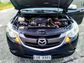 Mazda BT50 Ranger 2019 Automatic-8
