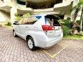 Selling Pearl White Toyota Innova 2019 in San Juan-5