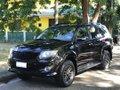 Toyota Fortuner 2015-7
