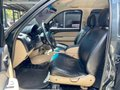 Ford Everest 2013 TDCI Limited Automatic-9