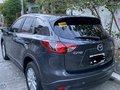 2016 Mazda CX-5 2.0 FWD-2