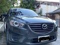 2016 Mazda CX-5 2.0 FWD-3