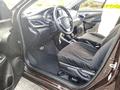 Toyota Vios E 2018 Automatic not 2017-10