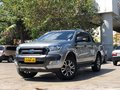 FOR SALE! 2017 Ford Ranger Wildtrak 2.0 4x2 AT available at cheap price-10