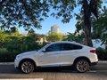 BMW X4 2016-4