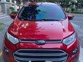 Ford Ecosport 2016-3