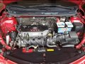 Toyota Vios 2014-4