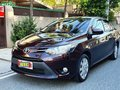 Toyota Vios 2016-8