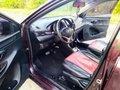 Toyota Vios 2016 automatic-8