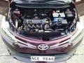 Toyota Vios 2016 automatic-12