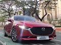 Mazda 3 2021-9