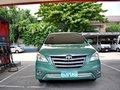 2008 Toyota Innova 2.5E MT Diesel 438t Nego Batangas Area-2