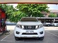 2016 Nissan Navara NP300 AT 4X4 898t Nego Batangas Area ( See to Appreciate, Lemery Batangas Area )-2