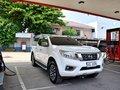 2016 Nissan Navara NP300 AT 4X4 898t Nego Batangas Area ( See to Appreciate, Lemery Batangas Area )-10