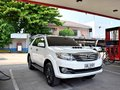 2015 Toyota Fortuner G At Diesel 848t Nego Batangas Area ( See to Appreciate, Lemery Batangas Area )-10