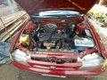 Toyota Corolla 1996 - For sale or swap sa NMAX/ AEROX/ CBR-1
