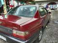 Toyota Corolla 1996 - For sale or swap sa NMAX/ AEROX/ CBR-5
