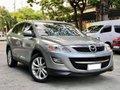 2011 Mazda CX-9 SUV / Crossover at cheap price-0