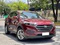 RUSH sale!!! 2016 Hyundai Tucson SUV / Crossover at cheap price-0