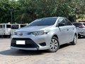 Sell used 2014 Toyota Vios Sedan-2