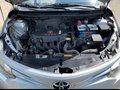 Sell used 2014 Toyota Vios Sedan-6
