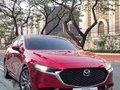 Mazda 3 2021-8