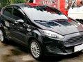 Selling Ford Fiesta 2015 in Manila-2