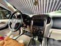 Sell 2015 Chevrolet Trailblazer -5