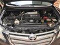 Toyota Innova 2015 -2