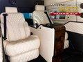 2020 BRAND NEW CADILLAC ESCALADE VIP CUSTOMIZED BULLETPROOF INKAS ARMOR -10