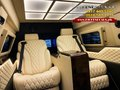 2020 BRAND NEW CADILLAC ESCALADE VIP CUSTOMIZED BULLETPROOF INKAS ARMOR -12