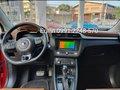Morris Garage Zs Alpha 2020 Model ( W01414 )-0