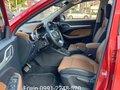 Morris Garage Zs Alpha 2020 Model ( W01414 )-1