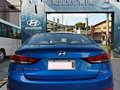 Hyundai Elantra 2017 Model -3